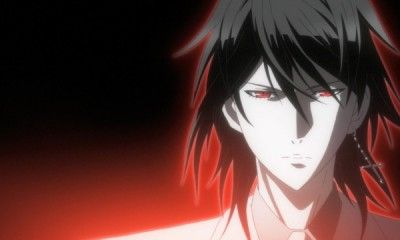 noblesse1