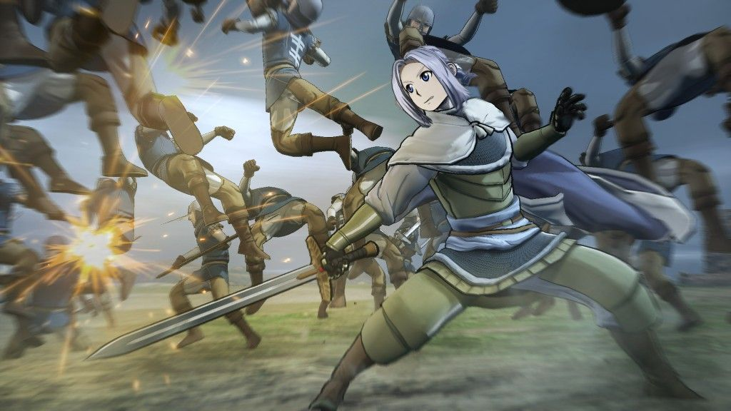 Arslan_The_Warriors_of_Legend-010