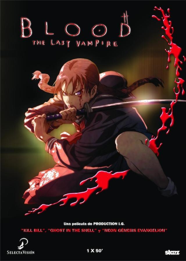 Blood-el-ultimo-vampiro_hv_big5B15D[1]