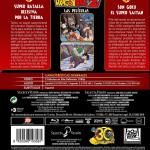 Dragon Ball Z Box 2