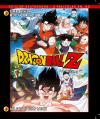 Dragon Ball Z Películas Box #2 BD