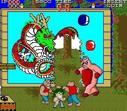 Dragon-Bowl-Arcade