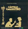 El Castillo de Cagliostro Edición Deluxe