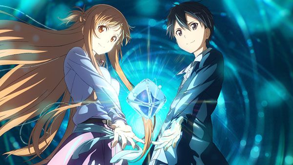 Sword-Art-Online-The-Beginning-Projekt