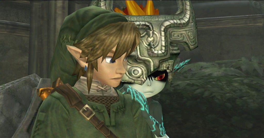 The-Legend-of-Zelda-Twilight-Princess-1