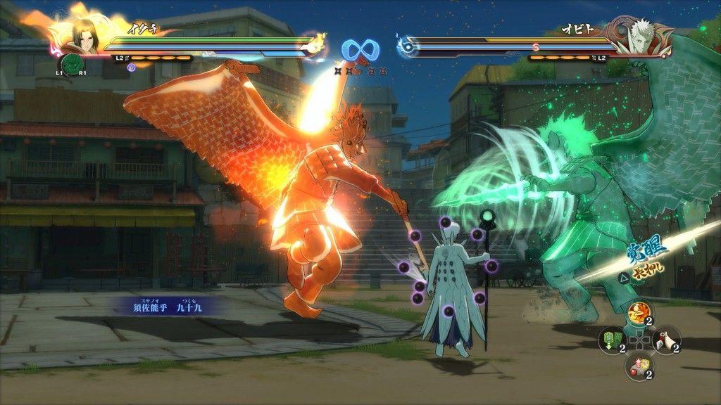 Ultimate-Ninja-Storm-4-07