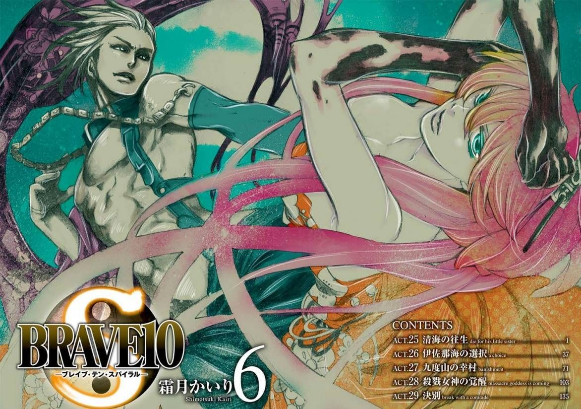 brave-10-s-6705277