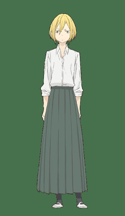 detail_echizen
