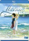 El recuerdo de Marnie BD