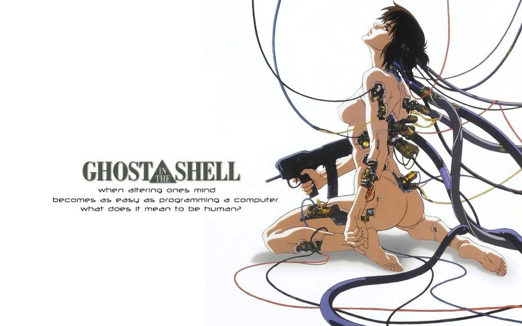 ghost_in_the_shell_wallpaper_by_m3ch4z3r0-d52cin4