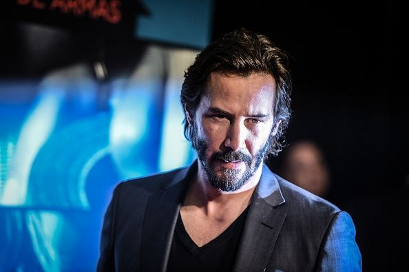 keanu-reeves-as-spike-spiegel