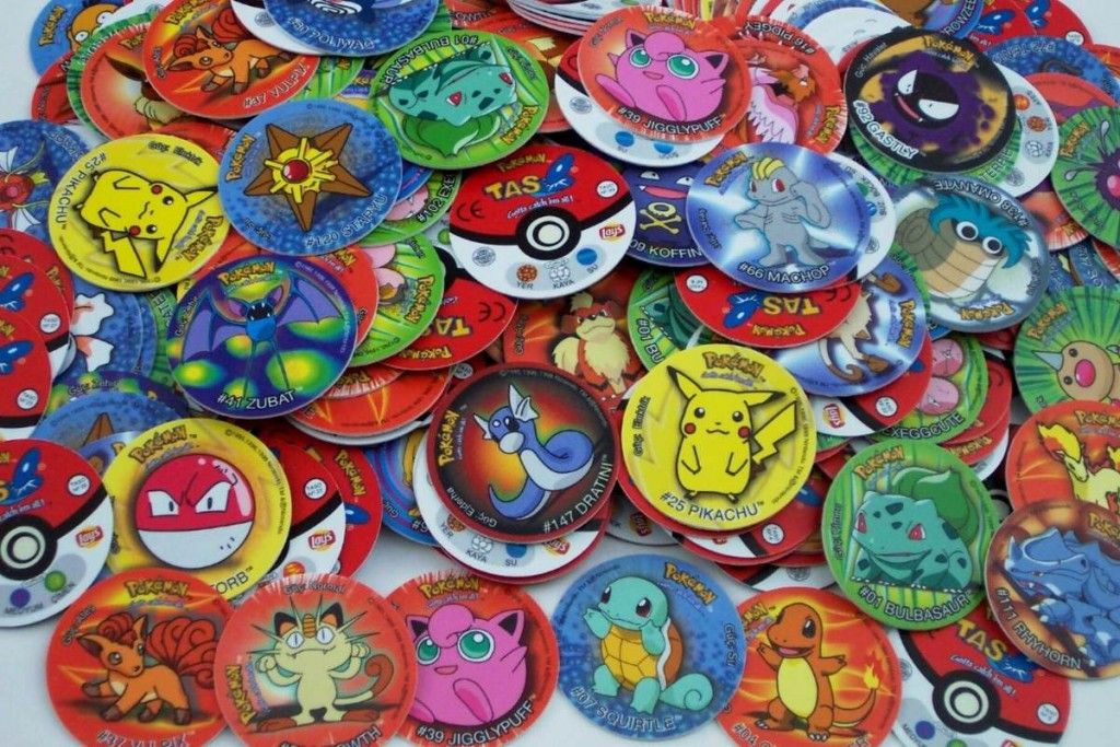 lote-tazos-pokemon-primera-edicion-completa-534501-MLC20337895508_072015-F