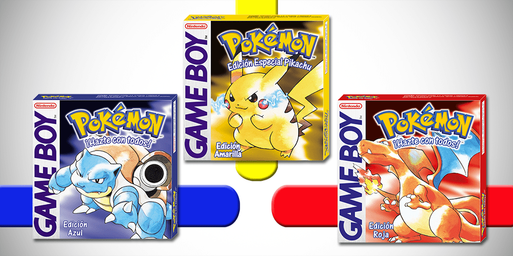 pokemon-rojo-azul-amarillo-3ds