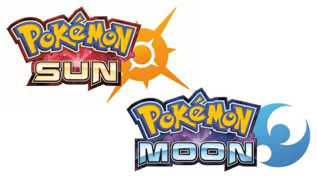 pokemon_sun_moon