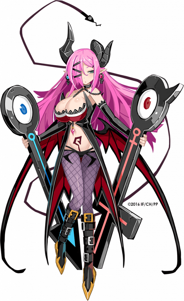 Ashmedia_character_art