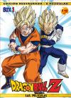 Pack Dragon Ball Z. Películas Box #1 DVD