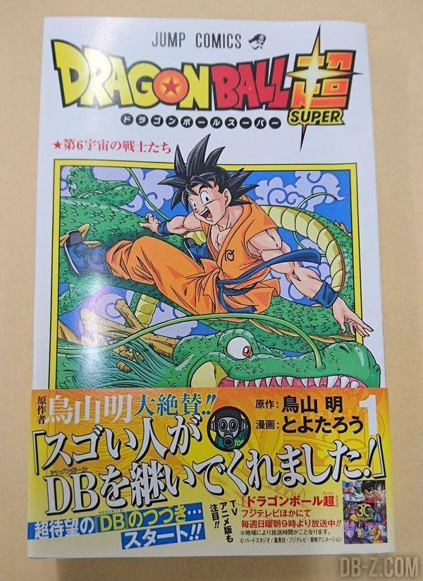 Dragon-Ball-Super-Vol.1