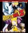 Pack Dragon Ball Z. Películas Box #3 BD