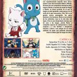 Fairy Tail temporada 7