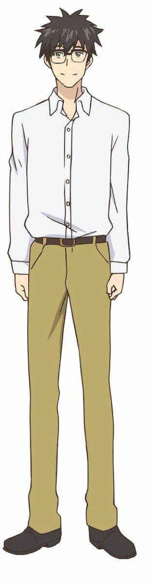Kouhei Inuzuka