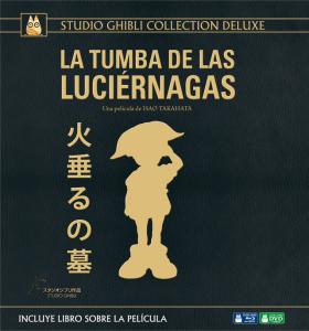 La-Tumba-de-las-Luciernagas.-Edicion-Digibook-en-Bluray_hv_big