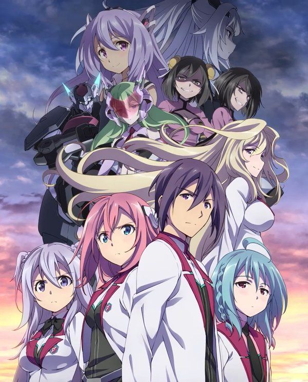 asterisk war 2
