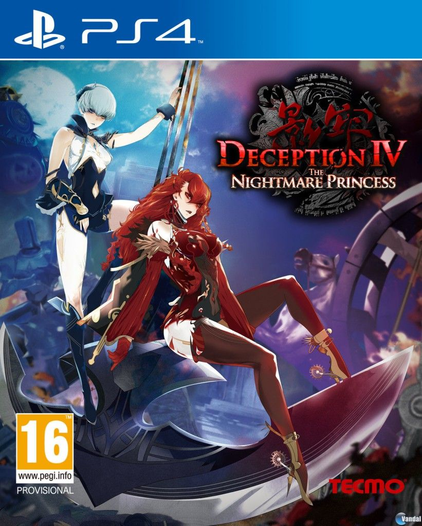 deception-iv-the-other-princess-201543018433_1