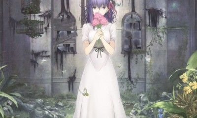 fatestay-night-heavens-feel