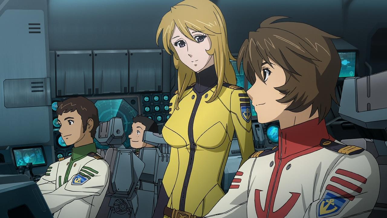 nubles-space-battleship-yamato-2199-2012-episode-14-720p-10-bit-aac-mkv_snapshot_01-10_2013-12-31_12-07-24