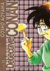 Detective Conan Nueva Edición #15