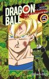 Dragon Ball Color – Saga de los androides y Cell #5