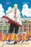 Naruto Catalá #72
