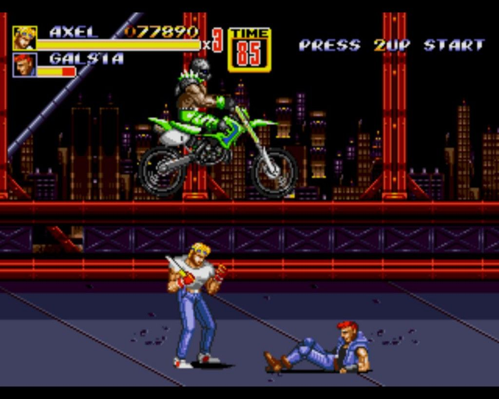 streets-of-rage-2-axel