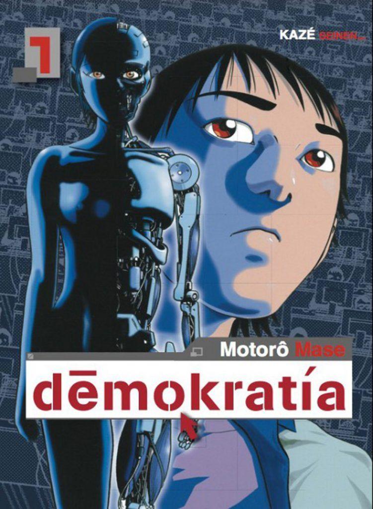 Demokratia_tome_1