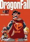 Dragon Fall Ultimate Edition #7