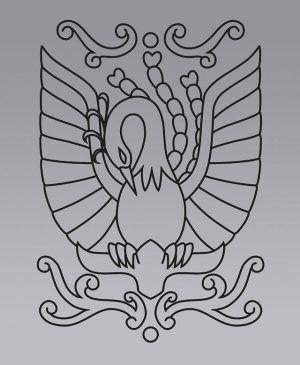 Saint Seiya – Saga del Santuario Phoenix Box BD