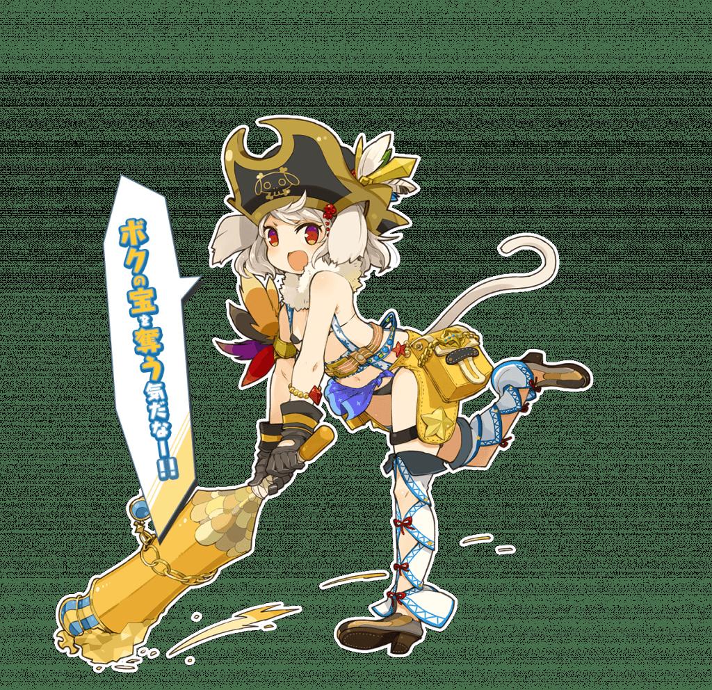 Seven-Pirates_03-31-16_002
