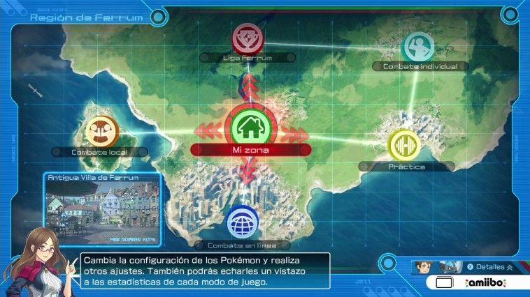 WiiU_PokkenTournament_esES_13_mediaplayer_large