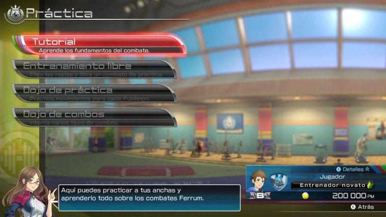 WiiU_PokkenTournament_esES_21_mediaplayer_large