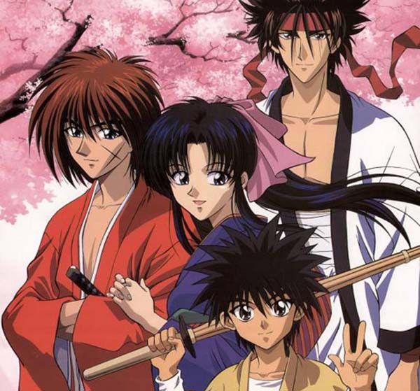 Rurouni Kenshin [Anime] B5ab5a7b31e610ee12bebf48ffffb9871387331168_full
