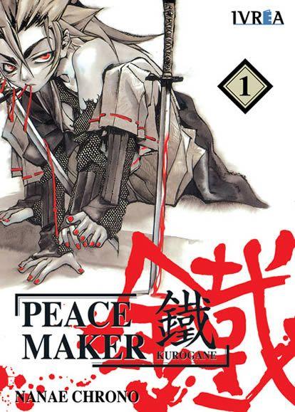 peace_maker_tapa_01