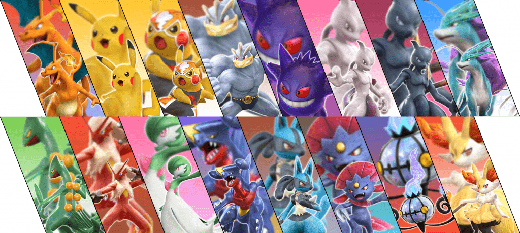 pokken_tournament_early_roster_by_hiratalg-d9ky45p