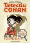 Detectiu Conan #2