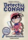 Detectiu Conan #4