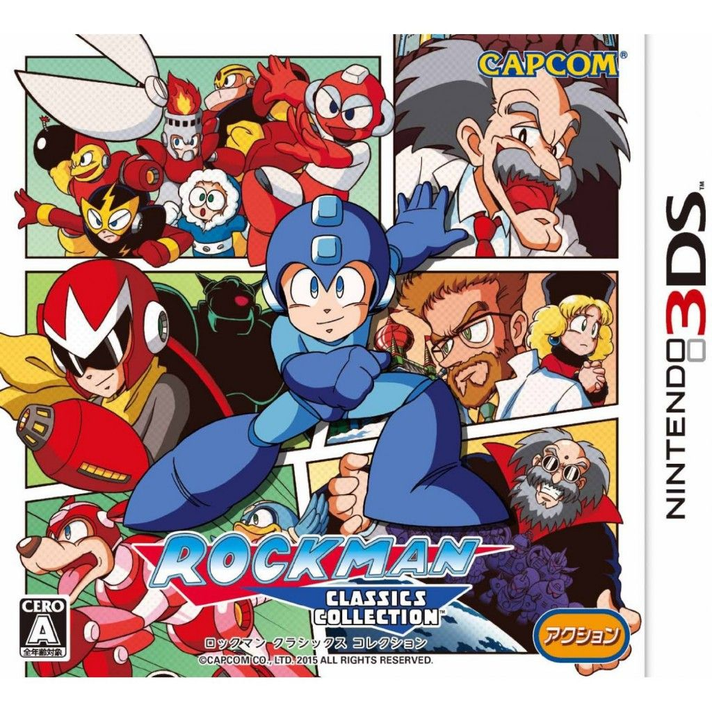 rockman-classics-collection-438567.3