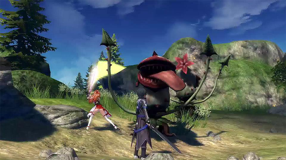 sword-art-online-hollow-realization-ps-vita-ps4-screenshots-007