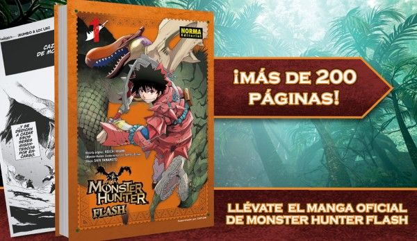 270516_Monster-Hunter-manga_Header-web_image600w