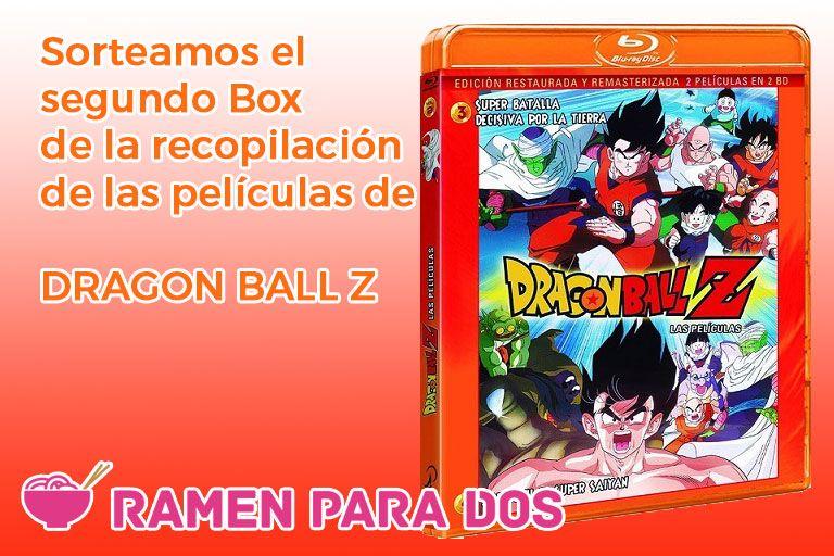 ConcursoDragonBallzBox2