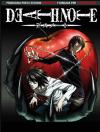 Death Note Edición Coleccionista Box 1