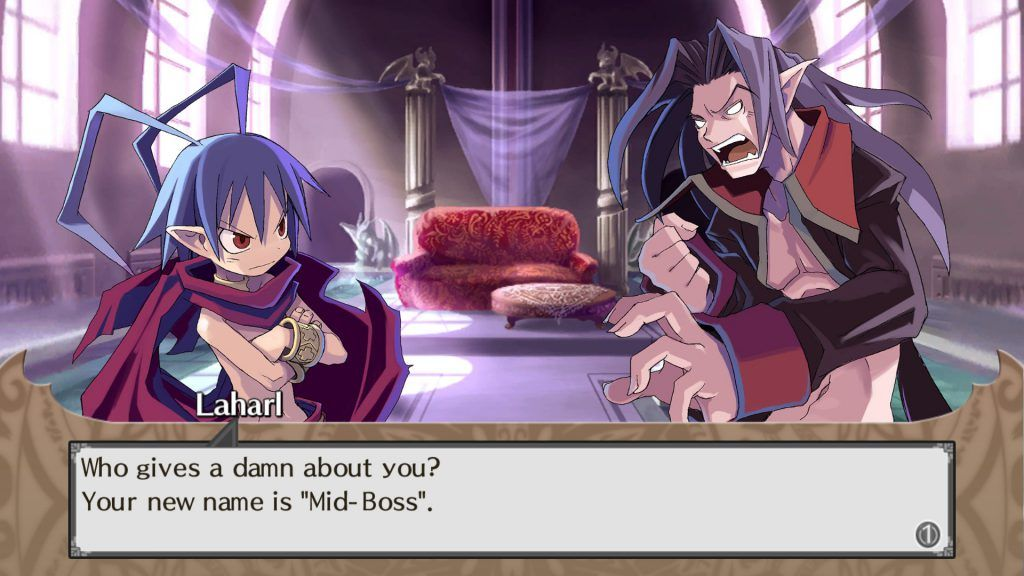 Disgaea-Hour-of-Darkness-llegara-a-Steam-en-febrero-de-2016-2